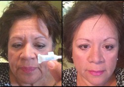 instantly-ageless-adzimports