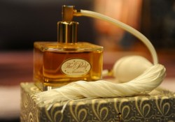 perfumes-importados-femininos
