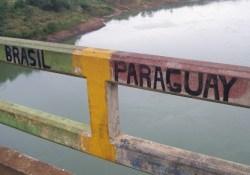 vale-a-pena-comprar-no-paraguai