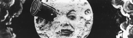 01 Le Voyage Dans La Lune - 560x162px