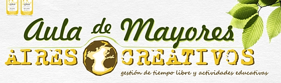 Aires Creativos