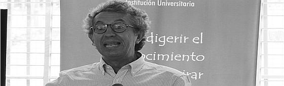 Antonio Calvo ITM2