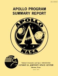 Apollo Program Summary Report-560px