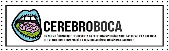 CerebroBoca home