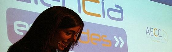 Ciencia-en-Redes-2013-Elena-Sanz560