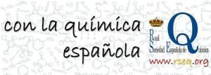 Imagen diseñada por Javier García Martínez.