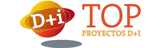 D+i TOP logo 560