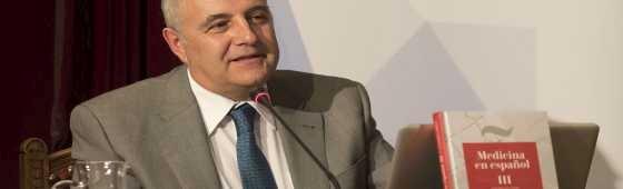 Fernando Navarro libro Medes III 07