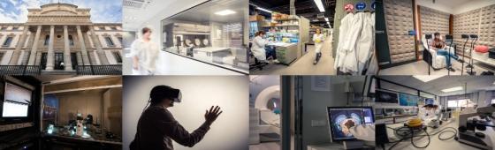 Instituto de neurociencias U de BCN 560