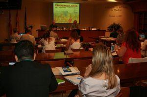 Jornada Epidemiología para Periodistas y Comunicadores general 800