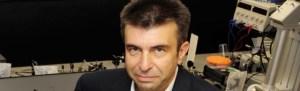 Pablo Artal560