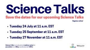 Wiley Science talks fechas.jpg_large