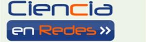 ciencia_en_redes