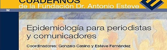 libro epidemiologia portada 560