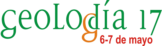 logo_geolodia17resized