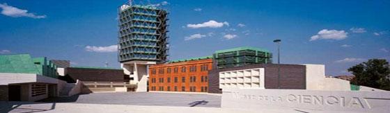 museo-ciencia-valladolid