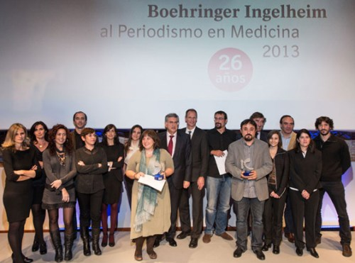 premios-boehringer-2013