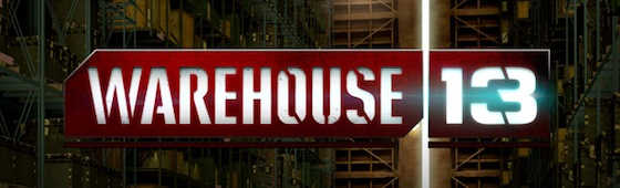 warehouse13-logo-wide2