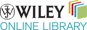wiley online library 3