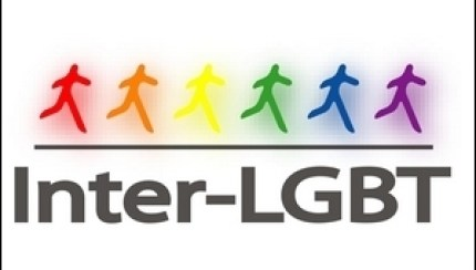logo-interlgbt-gf