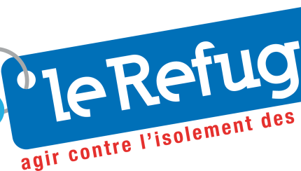 Refuge_Couleurs