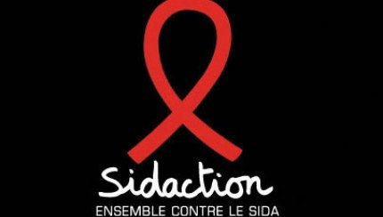 SIDACTION-2013-facebook