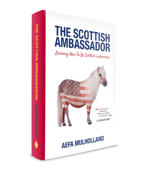 The Scottish Ambassador