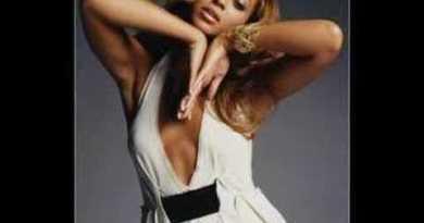 Beyonce – I Can't Take No More