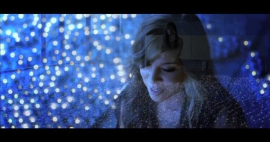 Christina Perri – A Thousand Years Part 1,2