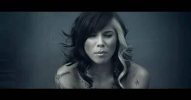 Christina Perri – Jar of Hearts