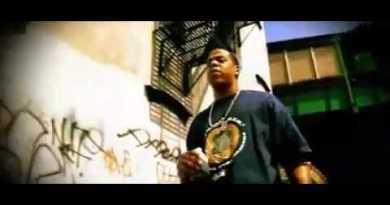 Jay-Z – Hard Knock Life (Ghetto Anthem)