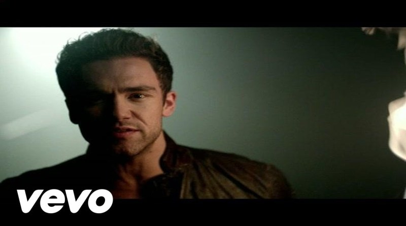 Lawson – Learn To Love Again