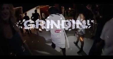 Lil Wayne – Grindin' feat. Drake
