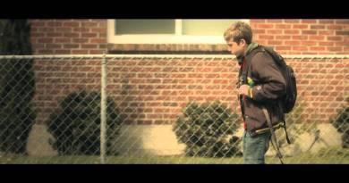Macklemore x Ryan Lewis – Wings