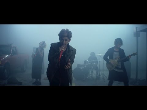 ONE OK ROCK – Last Dance