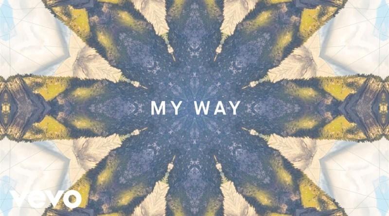 my way mötesplatsen 1 Ljungby