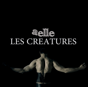 cover_creatures