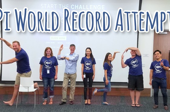 pi-world-record-attempt