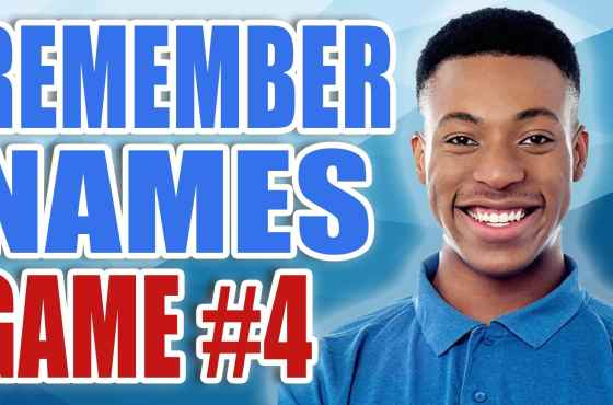 how-to-remember-names-game-4-and-faces-social-communication-ae-mind-memory-training