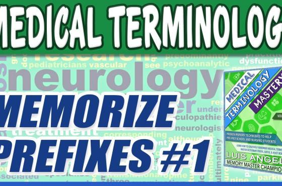 medical-terminology-memorize-video-prefixes-1