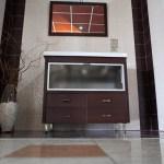 Showroom Romstal Otopeni | Aemulus Construct