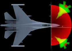 su35opticalsystem