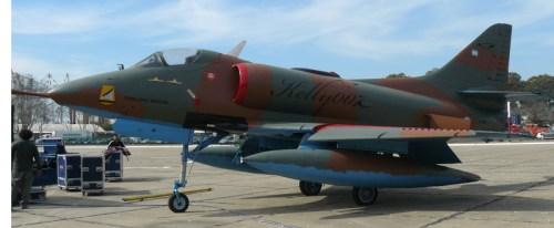 a4-veterano-foto-aviacionargentina-net