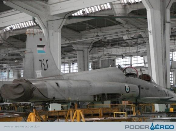 PAMA-SP09-F5-jordania1