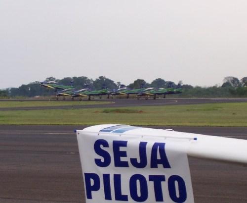 eda-no-cta-2005-foto nunao
