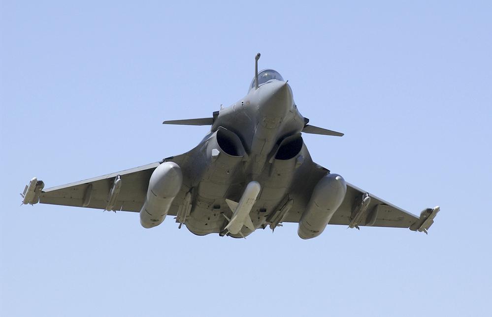 Rafale-e-AM-39-foto-Dassault-e-MBDA.JPG?