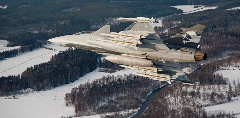 Gripen-NG-foto-Saab.jpg?w=1163