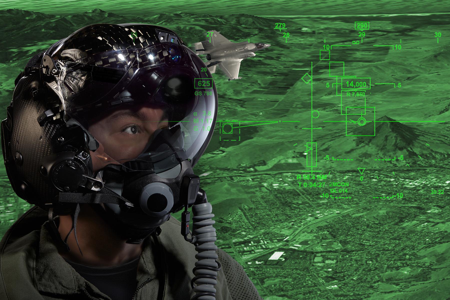 JSF_helmet_F35-GEN_III.jpg?w=1800