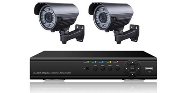cctv-2-camera-cctv-system