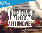 AftermoviesArticle